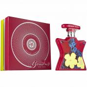 BOND NO. 9 ANDY WARHOL UNION SQUARE 3.4 EDP SP