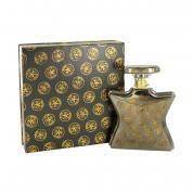 BOND NO. 9 NEW YORK OUD 3.4 EDP SP