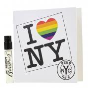 BOND NO. 9 I LOVE NEW YORK 0.057 OZ EAU DE PARFUM VIAL