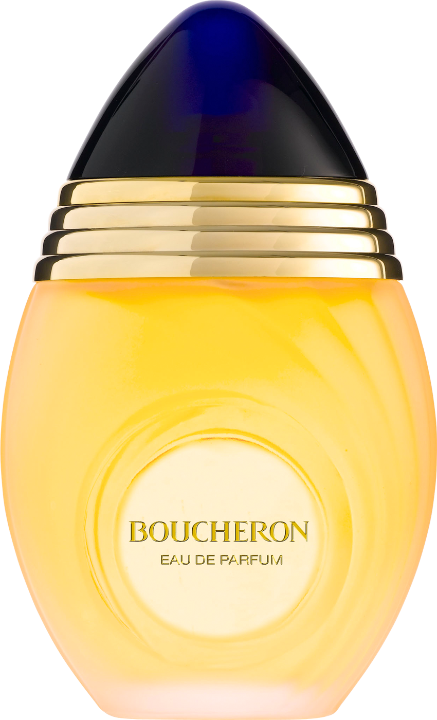 BOUCHERON TESTER 3.4 EDP SP FOR WOMEN