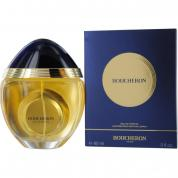 BOUCHERON 3 OZ EDP SP FOR WOMEN