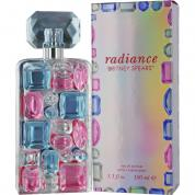 BRITNEY SPEARS RADIANCE 3.4 EDP SP