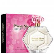 BRITNEY SPEARS PRIVATE SHOW 1.7 EAU DE PARFUM SPRAY