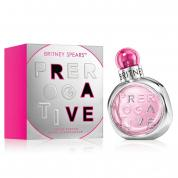 BRITNEY SPEARS PREROGATIVE RAVE 1.7 EAU DE PARFUM SPRAY