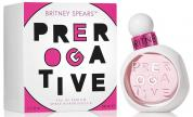 BRITNEY SPEARS PREROGATIVE EGO 3.4 EAU DE PARFUM SPRAY