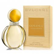BVLGARI GOLDEA 3.04 OZ EDP SP