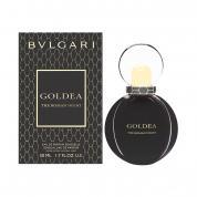 BVLGARI GOLDEA THE ROMAN NIGHT 1.7 EDP SP