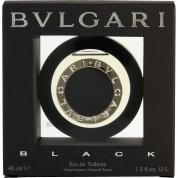 BVLGARI BLACK 1.4 EDT SP