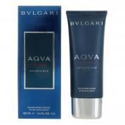 BVLGARI AQVA 3.4 AFTER SHAVE BALM