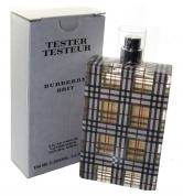 BURBERRY BRIT TESTER 3.4 EDP SP FOR WOMEN
