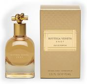 BOTTEGA VENETA KNOT 2.5 EDP SP