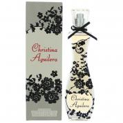CHRISTINA AGUILERA 2.5 EAU DE PARFUM SPRAY FOR WOMEN