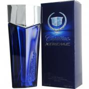 CADILLAC EXTREME 3.4 EDT SP FOR MEN