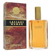 CAESARS 3.4 COLOGNE SP FOR WOMEN