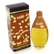 CAFE 3 OZ PDT SP FOR WOMEN