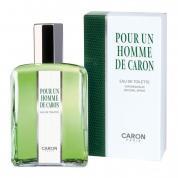 CARON POUR UN HOMME 2.5 EAU DE TOILETTE SPRAY