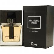 DIOR HOMME INTENSE 3.4 EDP SP