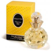 DOLCE VITA 1.7 EDT SP