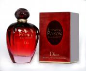 HYPNOTIC POISON EAU SECRETE 1.7 EDT SP