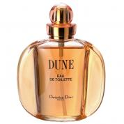 DUNE TESTER 3.4 EDT SP FOR WOMEN