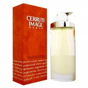 CERRUTI IMAGE 2.5 EDT SP FOR WOMEN