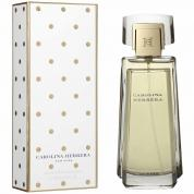 CAROLINA HERRERA 3.4 EDT SP FOR WOMEN