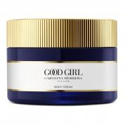 CAROLINA HERRERA GOOD GIRL 6.8 BODY CREAM