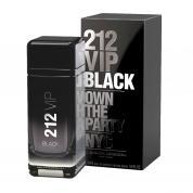 212 VIP BLACK 3.4 EAU DE PARFUM SPRAY FOR MEN