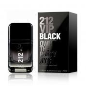 212 VIP BLACK 1.7 EDP SP FOR MEN