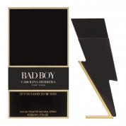 CAROLINA HERRERA BAD BOY 1.7 EDT SP