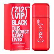212 VIP RED BLACK 3.4 EDP SP FOR MEN
