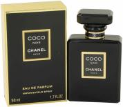 COCO NOIR CHANEL 1.7 EDP SP