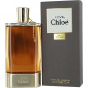CHLOE LOVE INTENSE 2.5 EDP SP