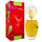 NARCISSE 1.7 EDT SP