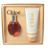 CHLOE 2 PCS SET: 3 OZ SP
