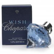 WISH CHOPARD 1 OZ EDP SP FOR WOMEN