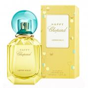 CHOPARD LEMON DULCI 1.35 EAU DE PARFUM SPRAY