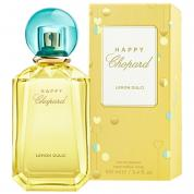 CHOPARD LEMON DULCI 3.4 EAU DE PARFUM SPRAY