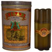 CIGAR 3.4 EDT SP