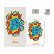 CK ONE SUMMER 2019 3.3 EAU DE TOILETTE SPRAY