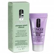 CLINIQUE SMART CLINICAL MD 0.24 OZ