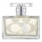 COACH SIGNATURE TESTER 3.4 EDT SP