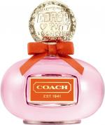 COACH POPPY TESTER 3.4 EDP SP