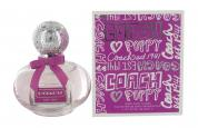 COACH POPPY FLOWER 1.7 EDP SP