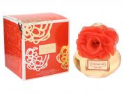 COACH POPPY BLOSSOM 3.4 EDP SP