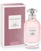 COACH DREAMS 3 OZ EAU DE PARFUM SPRAY FOR WOMEN
