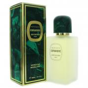 CORIANDRE 3.4 EAU DE TOILETTE SPRAY