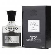 CREED AVENTUS 1.7 EDP SP