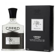 CREED AVENTUS 3.3 EAU DE PARFUM SPRAY