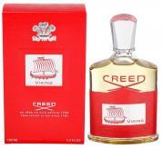 CREED VIKING 3.3 EDP SP